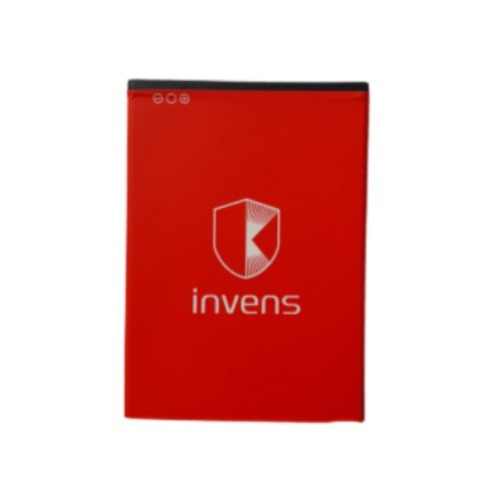 Invens H1 Battery