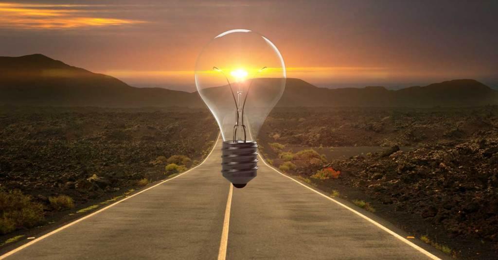 Idées et créativité   Vendre ses photos en ligne