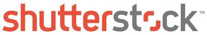 Shutterstock logo | Vendre ses photos en ligne