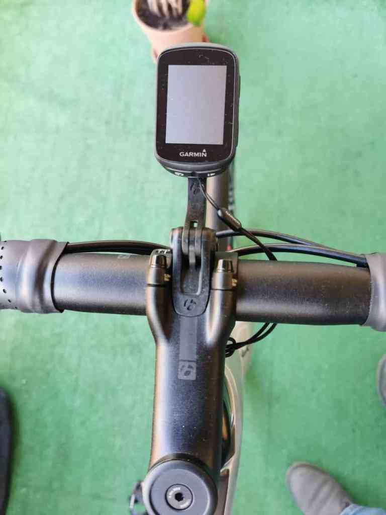 vélo de route Trek Emonda sl5 Disc occasion 2021