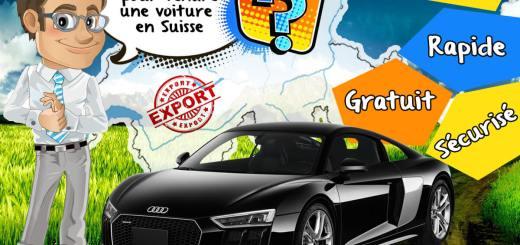 Comment faire pour vendre une voiture?