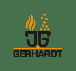 gerhardt Vendtra Vending Trade Festival Deutschland