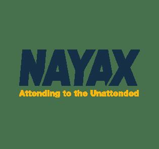 nayax Vendtra Vending Trade Festival Deutschland