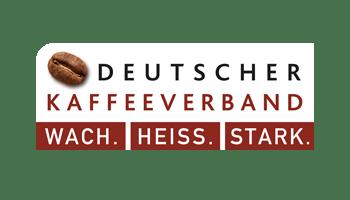 Deutscher Kaffeeverband Vendtra Vending Trade Festival Deutschland