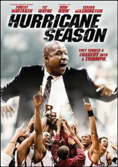 hurricane season movie Most Inspiring, Educating and Motivating Movies i ever watched