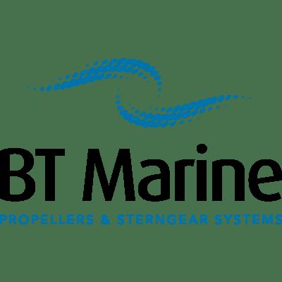 BT Marine