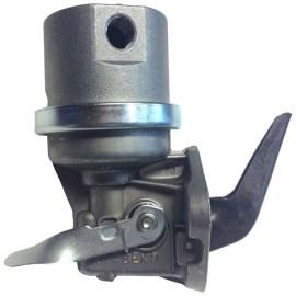 Poltoainepumppu D30 D31 D32 D40 D41