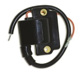 Yamaha 677-82310-11-00 sytytyspuola-Veneakselisto.com
