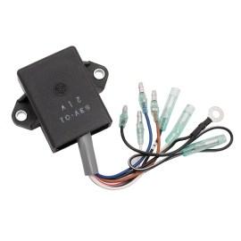 Yamaha CDI-LAITE - Yamaha CDI-Laite-CDI-Electronics-Veneakselisto-Verkkokauppa