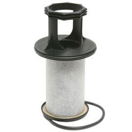 Kampikammion huohotinsuodatin Volvo Penta D4, D6 ja D9 merimoottoreihin. Kampikammion huohotinsuodattimet Volvo Penta merimoottoreihin - Veneakselisto.com verkkokaupasta