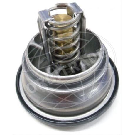 Volvo Penta termostaatti D9, D12, D13. 21412639