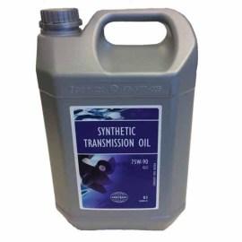 75W-90 öljy Veneakselisto.com-Verkkoaupasta