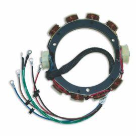 Yamaha 150-225 hv staattori. Yamaha CDI-Electronics staattorit Veneakselisto.com