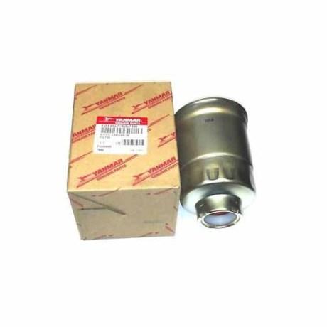 121857-55710 Yanmar polttoainesuodatin-Veneakselisto.com-Verkkokauppa