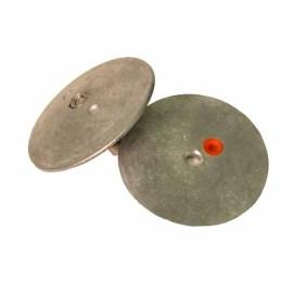Peräsinanodi-Trimmianodi-alumiini-veneakselisto.com
