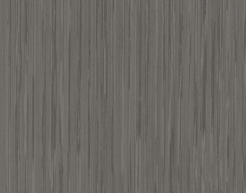 alpikord groove 50 31 dark gray lati