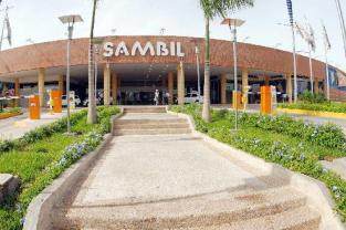 CC Sambil Barquisimeto