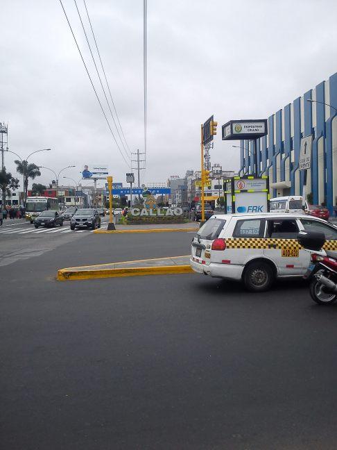 Perú (107)