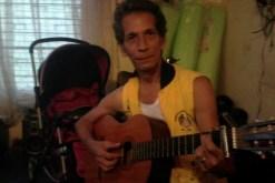 Mi Tío nos cantó