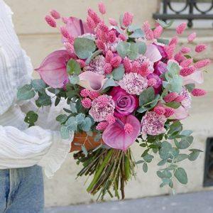 Carnation20Lily20rose20Mix20Bouquet20Venera20Flowers201 1