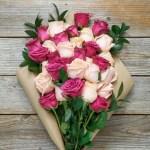 Rose20Pink20Purple20Flower20Venera20Flowers201 1