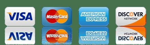 creditcards venera flowers