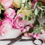 1venera flowers category