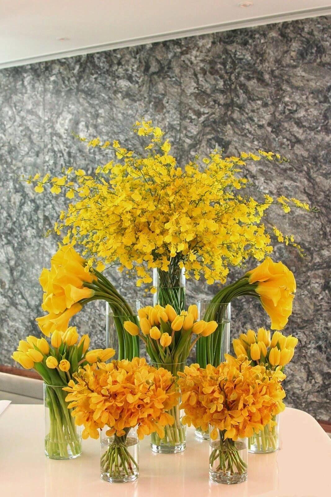 Venera flowers corporate1
