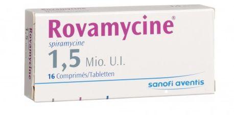 dureri articulare de la doxiciclina