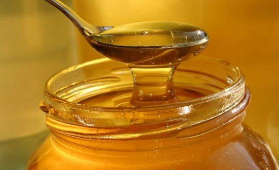 A prosztatitis méz és aloe kezelése