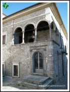 Palazzo Novia-Cataldo