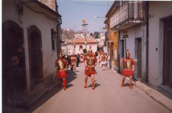 ph Erminio D'Addesa anno 1997 (4)