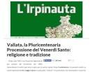 http://avellino-calcio.it/vallata-la-pluricentenaria-processione-del-venerdi-santo-religione-e-tradizione