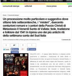http://www.mocapress.org/moca/2015/02/26/un-processione-molto-particolare-e-suggestiva-dove-sfilano-tele-settecentesche-i-misteri-duecento-centurioni-romani-e-i-cantori-della-passio-christi-di-metastasio-il-venerdi-santo-2/