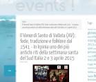 http://www.veranstaltungen-eventi.com/Italia/il-venerdi-santo-di-vallata-av-fede-tradizione-e-folklore-dal-1541-in-irpinia-uno-dei-piu-antichi-riti-della-settimana-santa-del-sud-italia-2-e-3-aprile-2015.html