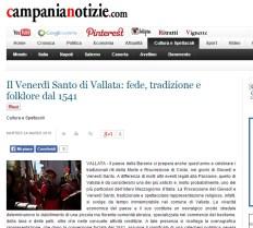 http://www.campanianotizie.com/cultura-e-spetacoli/avellino/107343-2015-03-24-16-23-50.html