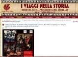 http://www.iviagginellastoria.it/rubriche-2/mostre-ed-eventi/12851-il-venerd%C3%AC-santo-di-vallata-fede-tradizione-e-folklore-dal-1541-in-irpinia-uno-dei-pi%C3%B9-antichi-riti-della-settimana-santa-del-sud-italia.html