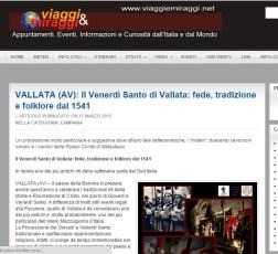 http://viaggiemiraggiweb.altervista.org/vallata-av-il-venerdi-santo-di-vallata-fede-tradizione-e-folklore-dal-1541/