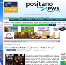 http://www.positanonews.it/articolo/154105/il-venerdi-santo-di-vallata-fede-tradizione-e-folklore-dal-1541