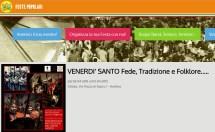 http://www.festepopolarisagrefiere.it/events/2023