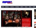 http://www.reportcampania.it/news/il-venerdi-santo-di-vallata-fede-tradizione-e-folklore-dal-1541/