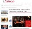 http://www.ilciriaco.it/territori/item/7121-il-venerd%C3%AC-santo-di-vallata-tra-fede,-tradizione-e-folklore-dal-1541.html