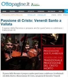 http://www.ottopagine.it/av/cultura/9856/passione-di-cristo-venerdi-santo-a-vallata.shtml