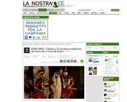 http://www.lanostravoce.info/attualita-avellino/notizia-news/11282-percorsi-%7C-vallata-e-la-secolare-tradizione-del-gioved%C3%AC-e-venerd%C3%AC-santo.html