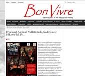 http://www.bonvivre.ch/2015/04/cultura/il-venerdi-santo-di-vallata-fede-tradizione-e-folklore-dal-1541.html