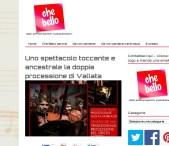 http://www.chebello.info/?p=34806