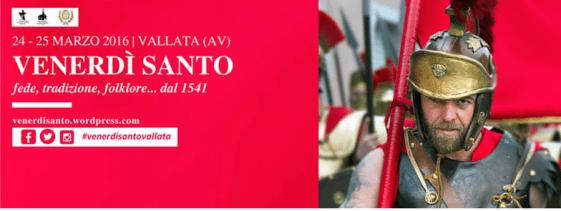 Venerdi Santo _ cover evento fb