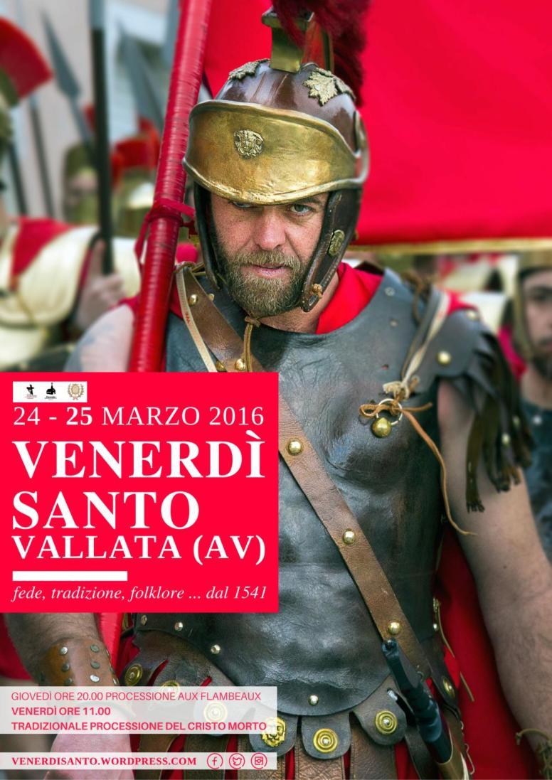 Venerdi Santo - locandina web