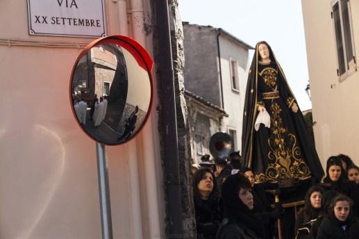 Venerdì Santo Vallata _ph_antoniosena0080
