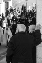 Venerdì Santo Vallata _ph_antoniosena0088